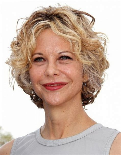 layered hairstyles women over 60 best hairstyles for women over 60