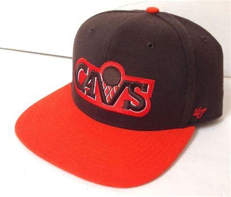 cleveland cavs colors best 25 cavs logo ideas on cavaliers