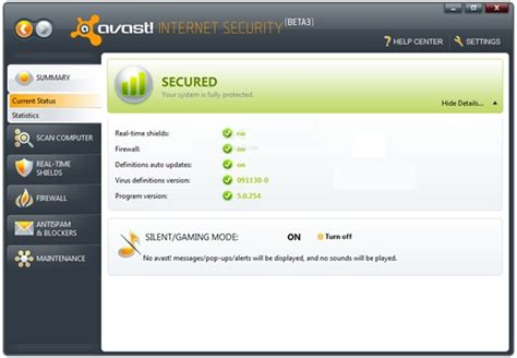 avast antivirus free download 2015 full version for pc with key availability more 2013 709 avast 8 avast web avast free