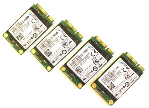 Ssd Hynic 120gb samsung ssd 840 evo msata 120gb 250gb 500gb 1tb review