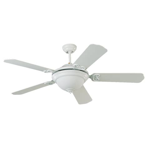 15090ble 15 ceiling fan white