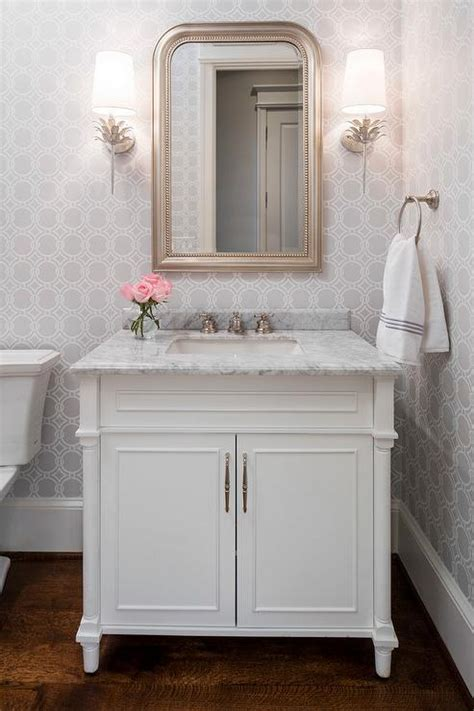 best 25 preppy bedroom ideas on pinterest preppy 6 preppy bedrooms best free home design idea