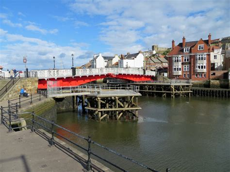 whitby swing bridge whitby swing bridge 169 pauline e cc by sa 2 0 geograph