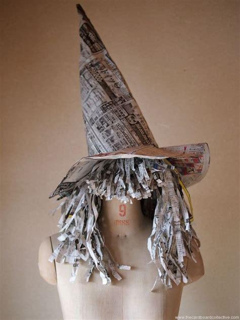 Paper Hat Craft - best 25 newspaper hat ideas on