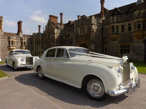 Wedding Car Newcastle Upon Tyne by Wedding Cars Birmingham Birmingham Wedding Car Hire