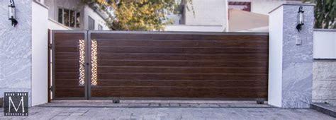 montage designbuild residential design modern architecture