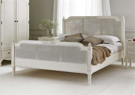 rattan bed frame rattan wicker bed frames 28 images annecy wicker frame