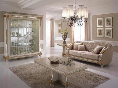 ikea divanetto tavolino da salotto in legno decorato artigianalmente