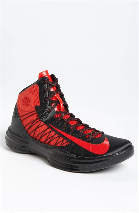 basketball clothes and shoes free nike basketball shoes nike toddler clothes