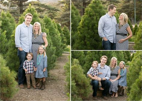 9 best images about christmas holiday family portrait