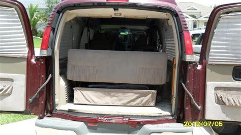 1997 dodge ram van 1500 back seat removable 1997 dodge ram van 2500 seat heater control cover removal wiring diagram 1999 gmc savana van