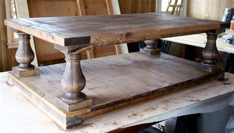20 inspirations of diy restoration hardware coffee table restoration hardware diy coffee table download plans