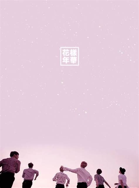 bts album wallpaper 632 best images about kpop wallpaper on pinterest kpop