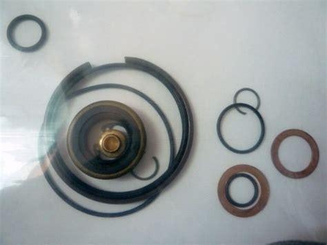Seal Power Steering Great Corolla power steering seal kit alat mobil