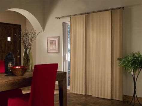 home decor solutions curtains drapes home decor solutions
