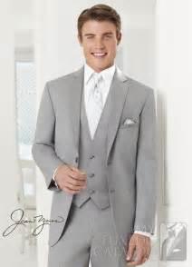 grey suits wedding gift ideas