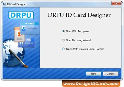 id card design software review id card design free download and review
