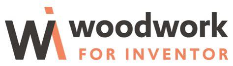 started woodwork  inventor