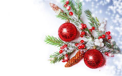 imagenes navidad jpg новогодние обои картинки новый год wallpapers new year для