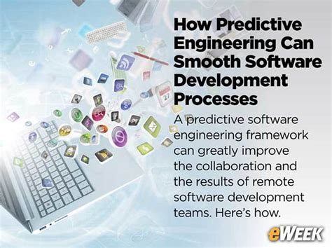 Advantage Of Mba For Software Engineer by How Predictive Software Engineering Benefits Remote
