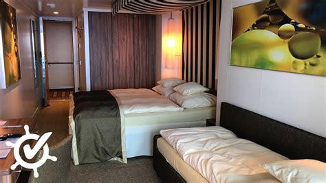 verandakabine komfort aidaperla verandakabine komfort 10177 10183 10186