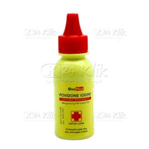 Dermafix T 5x7cm jual beli povidone iodine 10 60ml k24klik