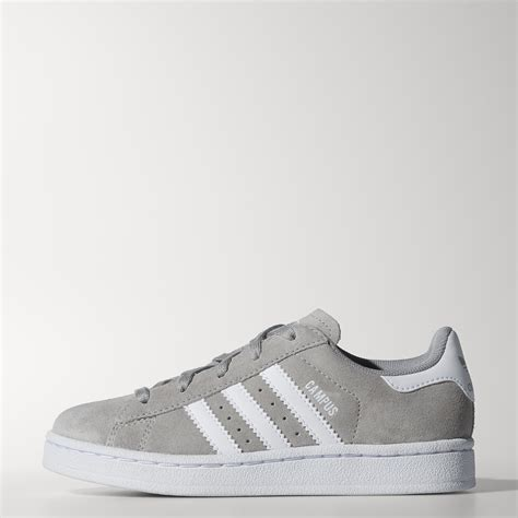 Adidas Grey adidas cus 2 0 shoes grey adidas us