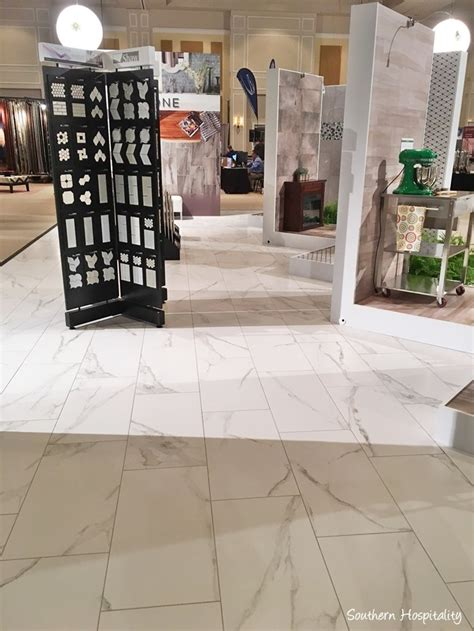 top 28 shaw flooring orlando the shaw floors convention in orlando southern hospitality