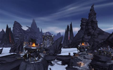 how warlords of draenor is planning to get you back into warcraft how warlords of draenor is planning to get you back into