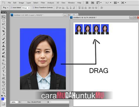 cara membuat html mudah cara mudah membuat ukuran foto dari photoshop cara mudah