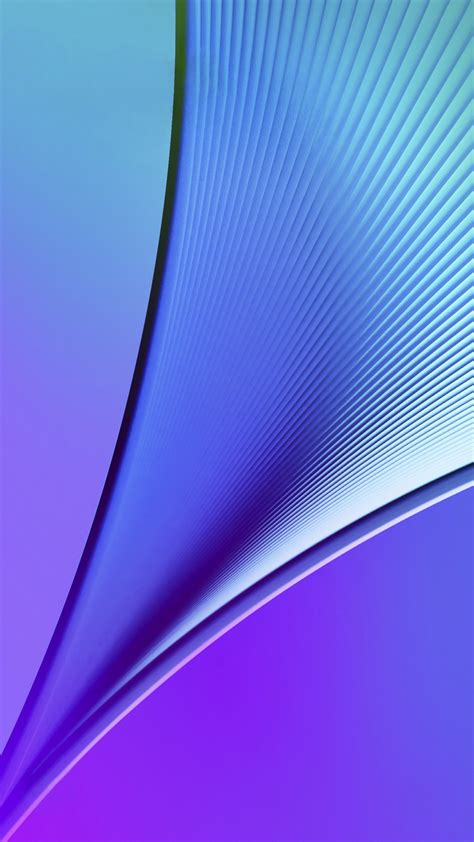 wallpaper for note edge screen download galaxy note 5 and galaxy s6 edge stock