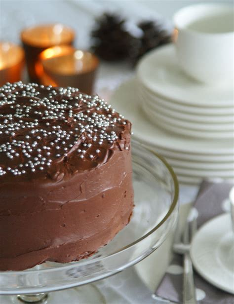 zutaten für kuchen chocolate caramel fudge cake schoko karamel tr 195 188 ffeltorte