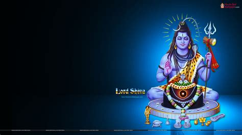 wallpaper for desktop hindu god hindu god hd wallpapers 1080p 68 images