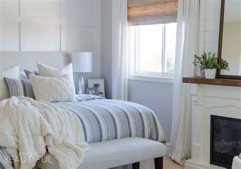 cozy bedding bedding tips for a beautiful cozy bed a burst of beautiful