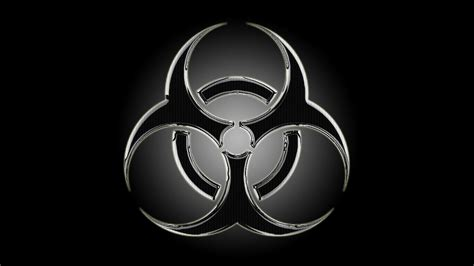 biohazard wallpaper and background image 1366x768 id