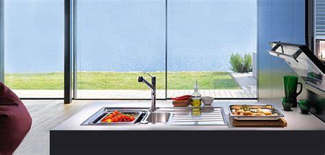 騅ier de cuisine en ceramique evier cuisine design stupefiant evier cuisine marbre 3