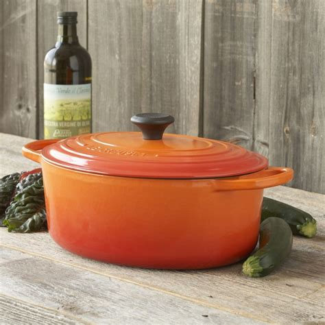 Le Creuset Sur La Table by 17 Best Images About Food Le Creuset On