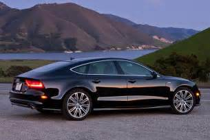 2015 audi a7 new car review autotrader