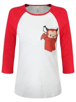 Kaos The Beatles T Shirt Raglan Band Legend pocket white raglan t shirt buy at grindstore