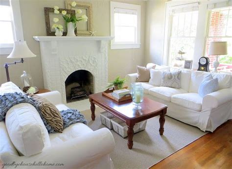 home design blogs goodbye house hello home homemaking interior design