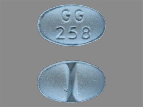 Green Xanax Footballs Name: alprazolam 1 mg oral Xanax