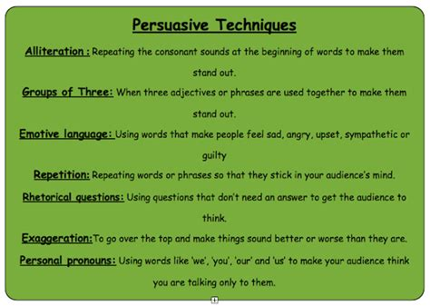 Research Strategies For Writing A Persuasive Essay by Persuasive Essay Strategies Writing An Biography Essay