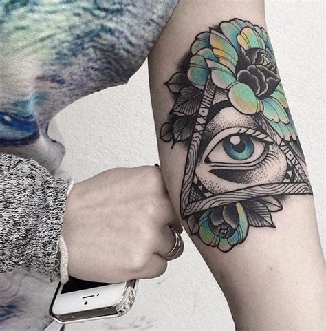 third eye tattoo ventura ca 21 best eye tattoo designs with images tattoo eye and
