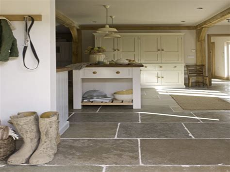 Cottage kitchen floor tiles, sarah richardson farmhouse