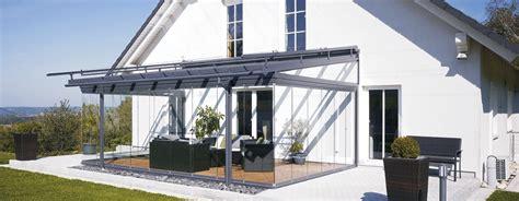 wintergarten bilder wintergarten auf balkon bilder kreative ideen f 252 r