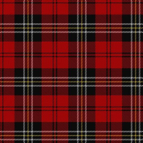 plaid tartan 25 best ideas about tartan pattern on pinterest plaid