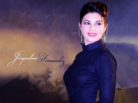 new themes songs download top 50 images of beautiful jacqueline fernandez wallpapers