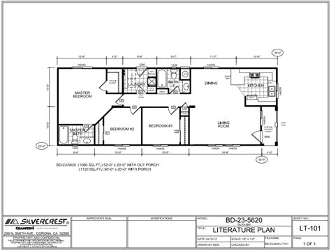 20 Wide House Plans by 23 Cool 20 Wide House Plans Building Plans 31742