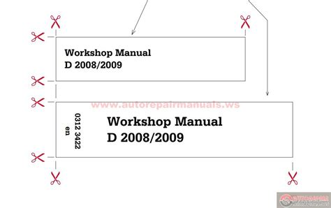 keygen autorepairmanuals ws deutz engines workshop manuals 1986 2011 keygen autorepairmanuals ws deutz engines workshop manuals 1986 2011