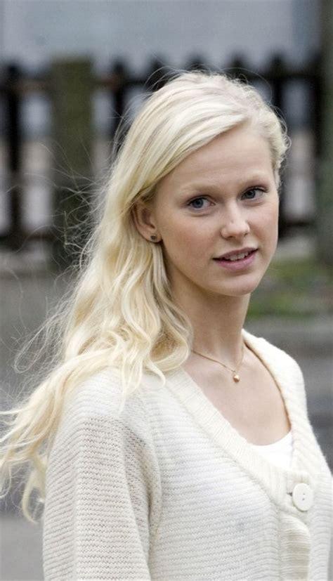 swedish hairstyles loveliest light blonde hair color ideas best hair color
